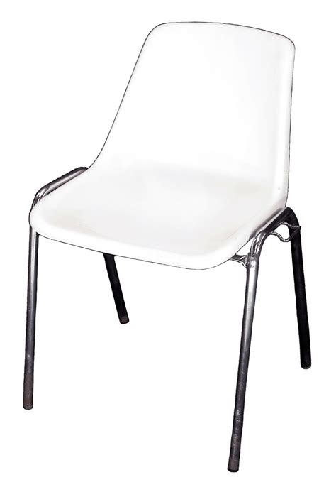 chaise coque blanche chaise coque blanche mobilier location