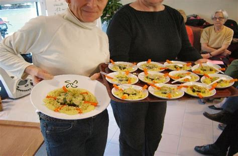 atelier culinaire thermomix pause cuisine