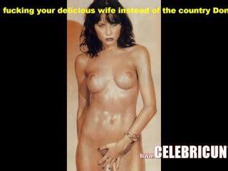 Donald Trumps Wife Nude Melania Trump Pornhub Com