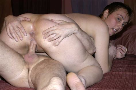 Ukpornparty Sexy Uk Amateur Swingers Gangbang With Abi And