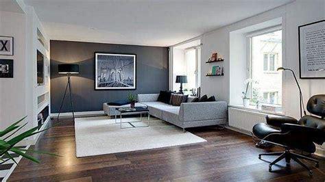 living room feature wall design modern living room ideas