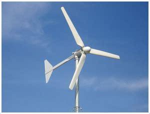 Ветряная электростанция преимущества и недостатки использования в доме рекомендации по выбору и цена