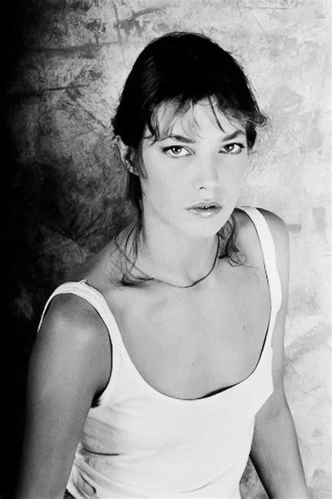 jane english actress photos by tony frank pinterest birkin jane birkin and