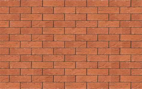 Clumber Red Brick Outhaus