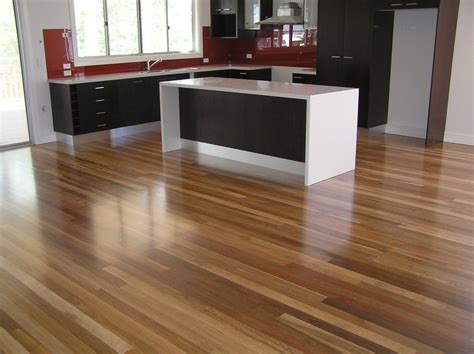 cork flooring queensland true local heritage cork and timber flooring image spotted gum secret nailed over particle board