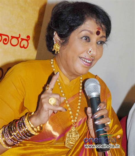 actress jayanthi kannada 301 moved permanently