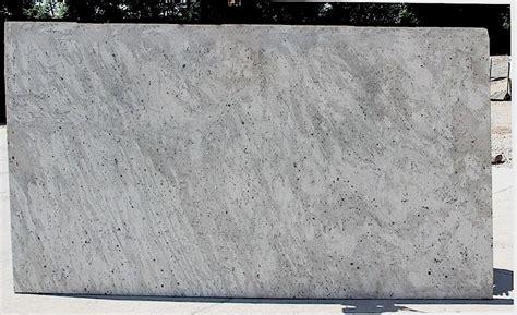 granite color ask home design