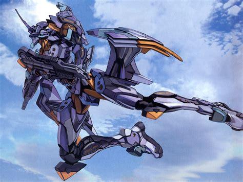 Anime Robot Wallpaper - robots anime wallpaper 2778x2092 wallpoper 319616