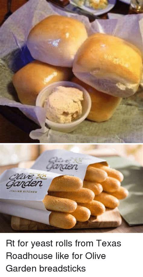 Olive Garden Meme 25 Best Memes About Breadstick Breadstick Memes