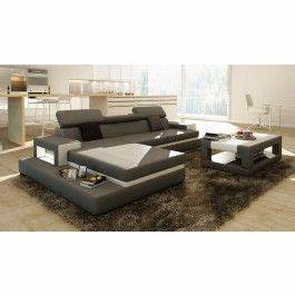 37 Best Sectional Images On Pinterest Leather Sectional