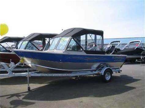 Alumaweld Boat Windshield by 2008 Alumaweld Stryker 19 Boats Yachts For Sale