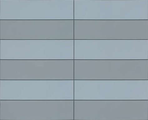 tilesplain  background texture tiles plain panels facade panelling building pattern