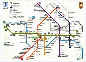 S Bahn Karte München : 25 best ideas about netzplan on pinterest berlin urlaub nach berlin and berlin underground ~ Eleganceandgraceweddings.com Haus und Dekorationen