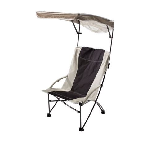 quik shade chair folding chairs plastic wooden fabric metal folding