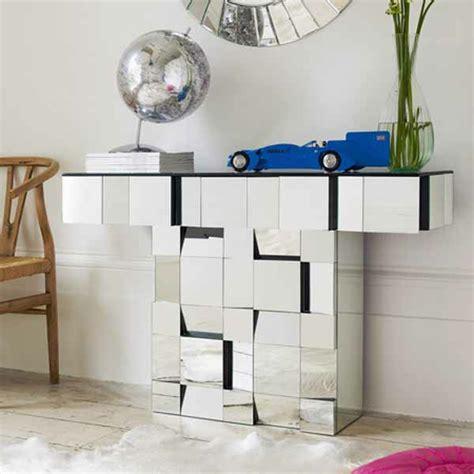 console d entrée design le meuble console d entr 233 e compl 232 te le style de votre