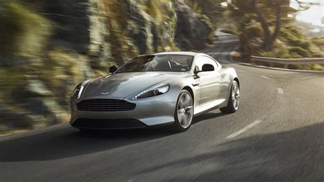 aston martin recalling    cars   usa