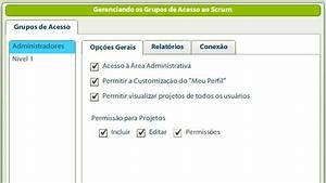 Site De Discussion : brazip brazip tecnologia softwares e solu es para a sua empresa ~ Medecine-chirurgie-esthetiques.com Avis de Voitures