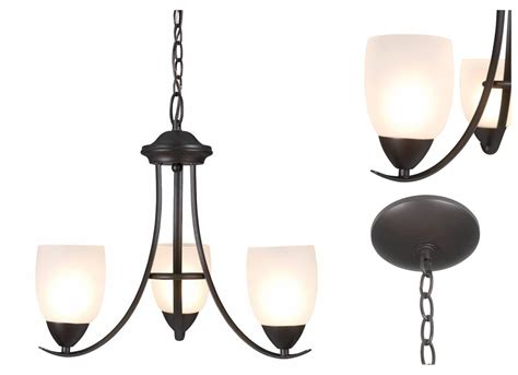Yosemite Lighting  Cheap Chandeliers 10 Affordable