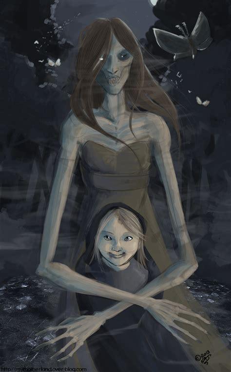 Mamas Here By Tchibilara On Deviantart