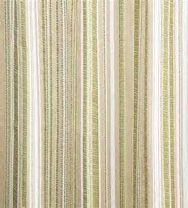 84 quot ticking stripe wide curtain panel hearth home outlet