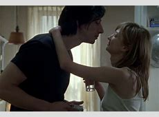 Adam Driver Might Be Going Insane in First 'Hungry Hearts
