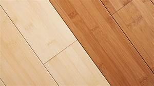 Bambus Terrassendielen Erfahrungen : terrassendielen aus bambus robuster bodenbelag ~ Sanjose-hotels-ca.com Haus und Dekorationen