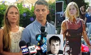 girl abductee denise huskins  boyfriend aaron