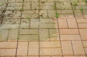 Nettoyer Terrasse Carrelage Eau De Javel : terrasses un nettoyage au naturel lorraine magazine ~ Melissatoandfro.com Idées de Décoration