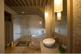 Bathroom Design Photos Free by Stylish Bathroom Decorating Ideas And Tips TrellisChicago