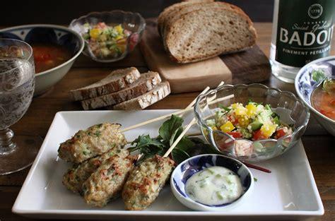 canal cuisine food canal 料理写真 広告フードデザイン フードコーディネーター フードプランニング フード