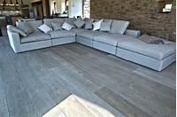 gray hardwood floors 14 inspirations of grey hardwood floors - Interior Design Inspirations