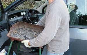 Faire Reprendre Sa Voiture : il tente de faire un barbecue dans sa voiture 5 v hicules br l s l 39 cho de la boucle ~ Gottalentnigeria.com Avis de Voitures