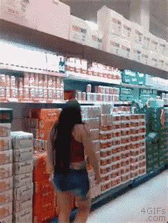 short  tall shopping