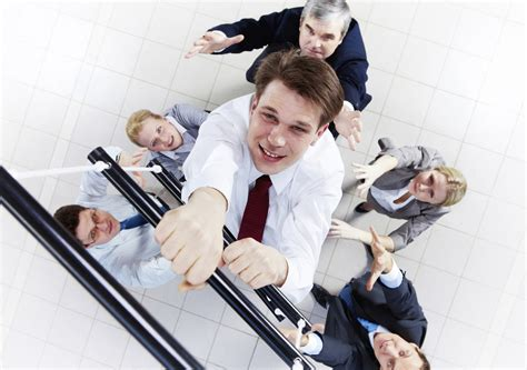 Corporate Ladder Resumes by Use Your Writing To Climb The Corporate Ladder