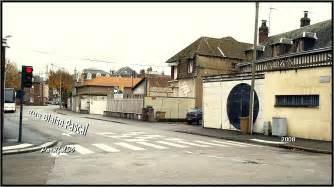 pascale petit rouen rue blaise pascal rouen before after blog