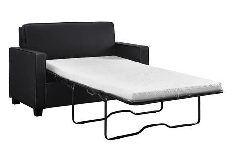 twin sleeper sofa mattress leather twin sleeper sofa leather twin sofa sleeper chairs