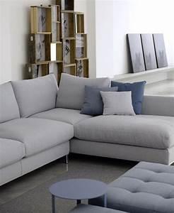 Loft Sofa By Studio Marelli InteriorZine
