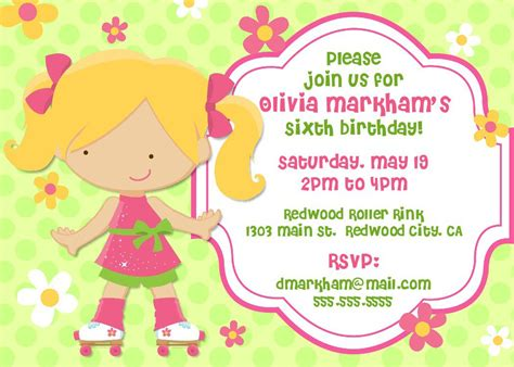 Birthday Party Invitations Sage Green Kitchen Cabinets Painting Wood Veneer Bar Pulls For Handle Cabinet Cheap San Antonio Cream With Stainless Steel Appliances Lazy Susan Hardware Choosing