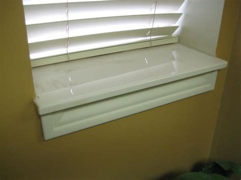 window sill bluegrass marble window sills and other options
