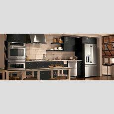 Ge Appliances  Abt
