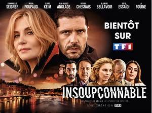 Tf1 Replay Serie : insoup onnable une s rie made in lyon bient t sur tf1 radio scoop ~ Maxctalentgroup.com Avis de Voitures