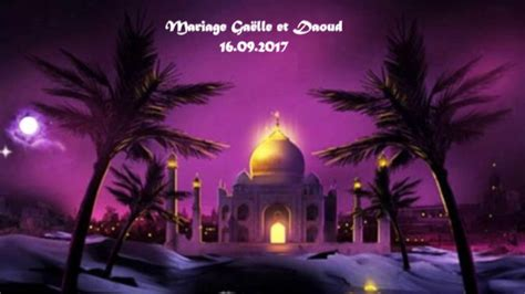 decoration orientale theme mille  une nuit