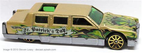 Limozeen Cars by Cadillac