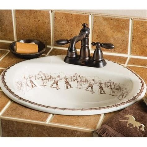 western style bathroom sinks the 25 best horse bathroom ideas on pinterest towel