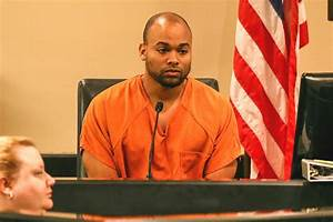Judge denies bond request for man convicted in dog attack ...