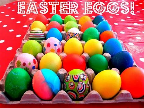 dye eggs with food coloring dye easter eggs with food coloring holidays easter spring pin