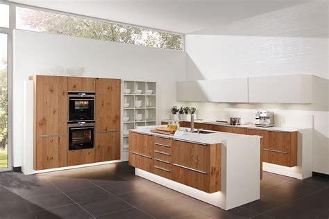 cuisines bulthaup zeyko küchen küchenbilder in der küchengalerie