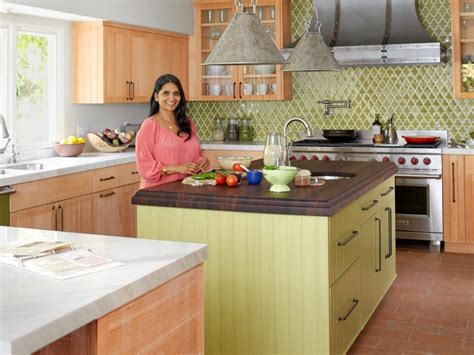 common kitchen paint colors popular kitchen paint colors pictures ideas from hgtv 5651