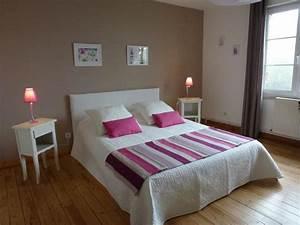 Bons Plans Vacances En Normandie Chambres D39Htes Et Gtes