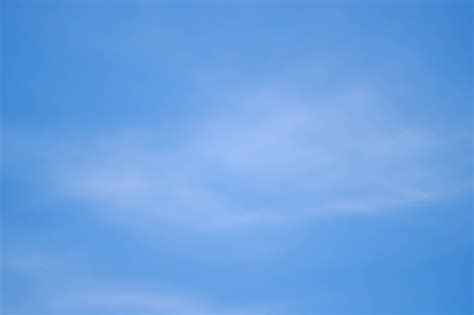 03.09.13, Sky High Resolution Photos - for PC & Mac